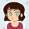 Sharkam0's avatar