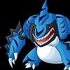 SharkaneNoa's avatar
