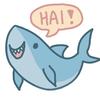 SharkatHeart419's avatar