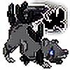 SharkAttackHere's avatar