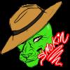 sharkbaithuhaha's avatar