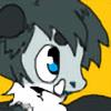 sharkbf's avatar