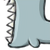 sharkbodyplz's avatar