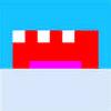 sharkboy17's avatar
