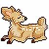 sharkbutttt's avatar