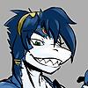 sharkbyte3827's avatar