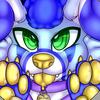 Sharkdoggo's avatar