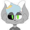 Sharkdoodlesowo's avatar