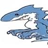 SharkDragon22's avatar