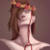 SharkDuffer's avatar