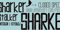 Sharker-Stalkers's avatar