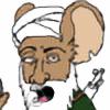 SharkFlyer's avatar