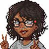 Sharkfu's avatar