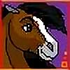 Sharkgirl1916's avatar