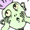 sharkhs's avatar