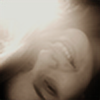 sharkia's avatar