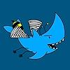 SharkiBee's avatar
