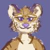 Sharkiity's avatar