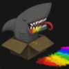 SharkinaBox's avatar