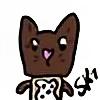 sharkishamini's avatar