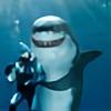 sharkjunkie's avatar