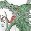 Sharkkato103's avatar