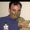 SharkLaw06's avatar