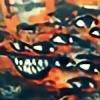 SharkMeat's avatar