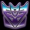 SharkMoon17's avatar