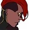 sharkmuffins's avatar
