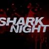 SharkNight04's avatar