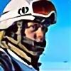 sharkolepsy's avatar