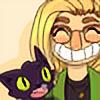 sharkomelette's avatar