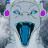 SharkPuppyArts's avatar