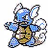 SharksArk's avatar