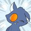 SharksRthebest's avatar