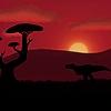 SharksTheIdiot's avatar