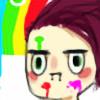 Sharktapous's avatar