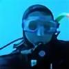 sharktooth's avatar