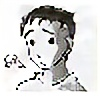 Sharku84's avatar