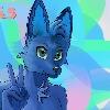 SharkuBoi's avatar