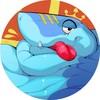 Sharkvore's avatar