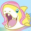 Sharkwellington's avatar