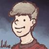 Sharkwipe's avatar