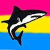 Sharkwoman87's avatar