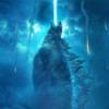 Sharky14500's avatar