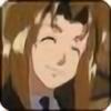 sharky86's avatar