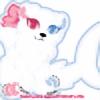 sharkybear-kura's avatar