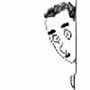 SharkyBoredNow's avatar