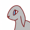 SharkyDraws's avatar